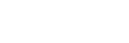 NINE-NAIST起業部